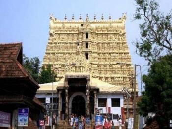 Heritages of Dravidanadu Tour