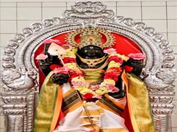 Aaarupadaiveedu Muruga Temples Tour