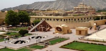 Rajasthani Tour