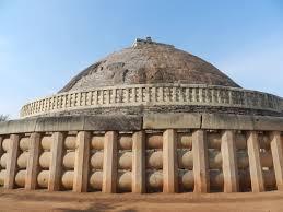 Panchmarhi, Jabalpur & Kanha 06 Days