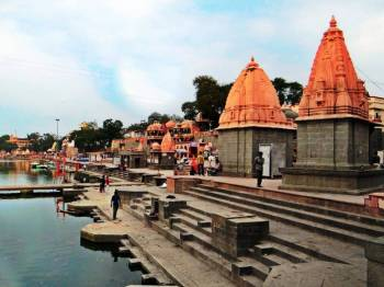 INDORE Tour With Ujjain