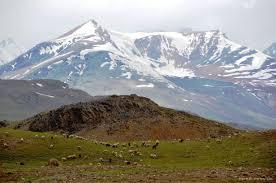 Trans Himaliya Tour