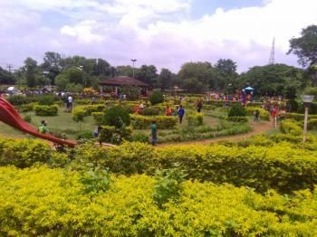 Kullu Manali Shimla Honeymoon Tour Packages from Muzaffarpur