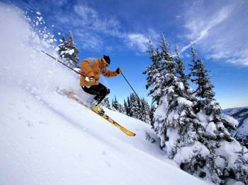 Kullu Manali Shimla Honeymoon Tour Packages from Bha...