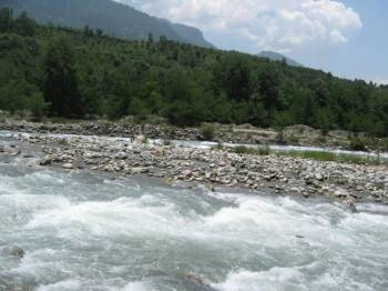 Kullu Manali Shimla Honeymoon Tour Packages from Hubli and Dharwad