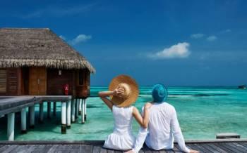 Kullu Manali Shimla Honeymoon Tour Packages from Morena