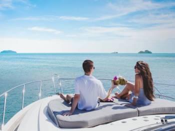 Kullu Manali Shimla Honeymoon Tour Packages from Mandsaur