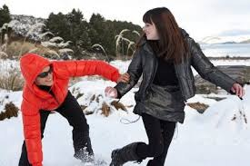 Kullu Manali Shimla Honeymoon Tour Packages from Tambaram