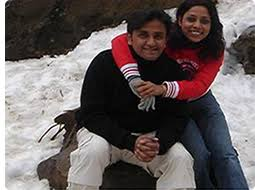 Kullu Manali Shimla Honeymoon Tour Packages from Salem