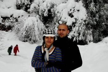 Kullu Manali Shimla Honeymoon Tour Packages from Dindigul