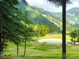 Kullu Manali Shimla Honeymoon Tour Packages from Moradabad