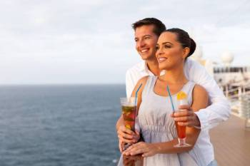 Kullu Manali Shimla Honeymoon Tour Packages from Jaunpur