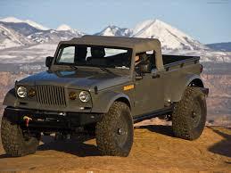 Himalayan Height Jeep Safari Tour