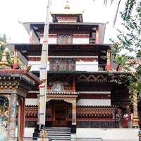 Himalayan Dream Tour