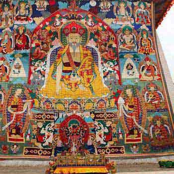 Phuentsholing Thimphu Punakha Paro Tour