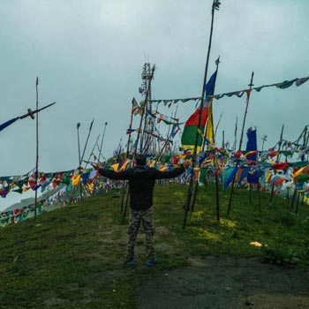 9 Days Bhutan Tour