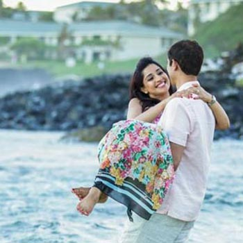 Memorizing Kerala Honeymoon package