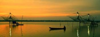 Short and Sweet Kerala Honeymoon Tour