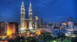 Malaysian Tour Package
