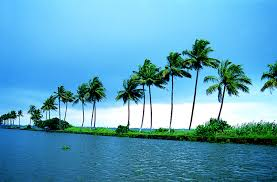 Charming Kerala Tour Package