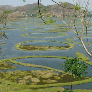 Manipur Tour India