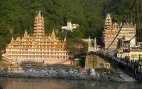 08 Days Uttarakhand Tour
