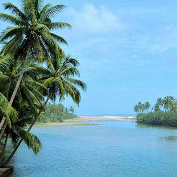 Best Kerala Tour