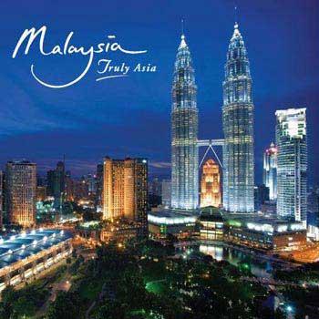 Malaysia Package - Kuala Lumpur,Genting,