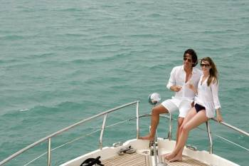 Singapore Cruise Packages Tour