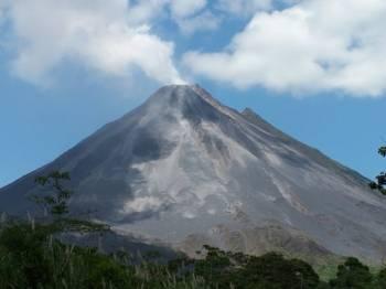 Charismatic Costa Rica Tour