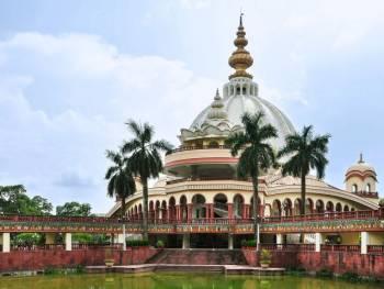 Jagannathpuri Tour