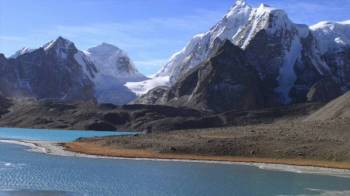 Discover the Sikkim Tour