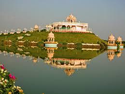 Nagpur – Nagzira – Nagpur Tour