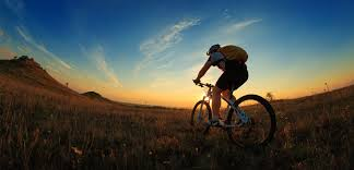 Meghalaya Cycling Tour Package