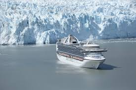 Canadian Rockies Getaway with Cruise Package