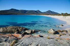 Scenic Tasmania - East Coast Tour Package