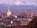 Piedmont Decoded Tour Package