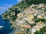 Breathtaking Campania Tour Package