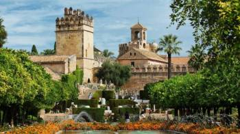 Date with Spain Tour Package