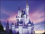 Magical Orlando Tour Package