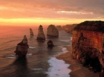 Mesmerizing Victoria Tour Package
