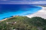 Scenic Tasmania - East Coast Package