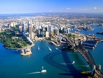 Escape to Australia Tour Package