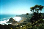 Best of North Island  Package