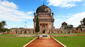 Hyderabad Museum Tour