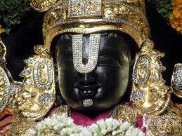 Tirupati Lord Balaji Dharsan Tour