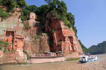 Captivating China Tour Package