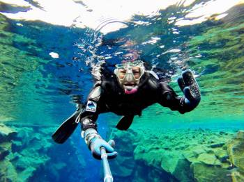Snorkeling Tour Packages