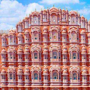 Cultural Tour to Rajasthan