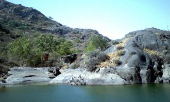 Discover Mount Abu Tour